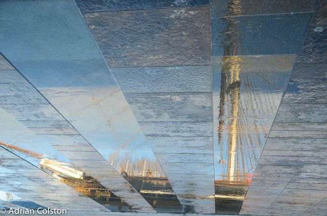 Refelections 7