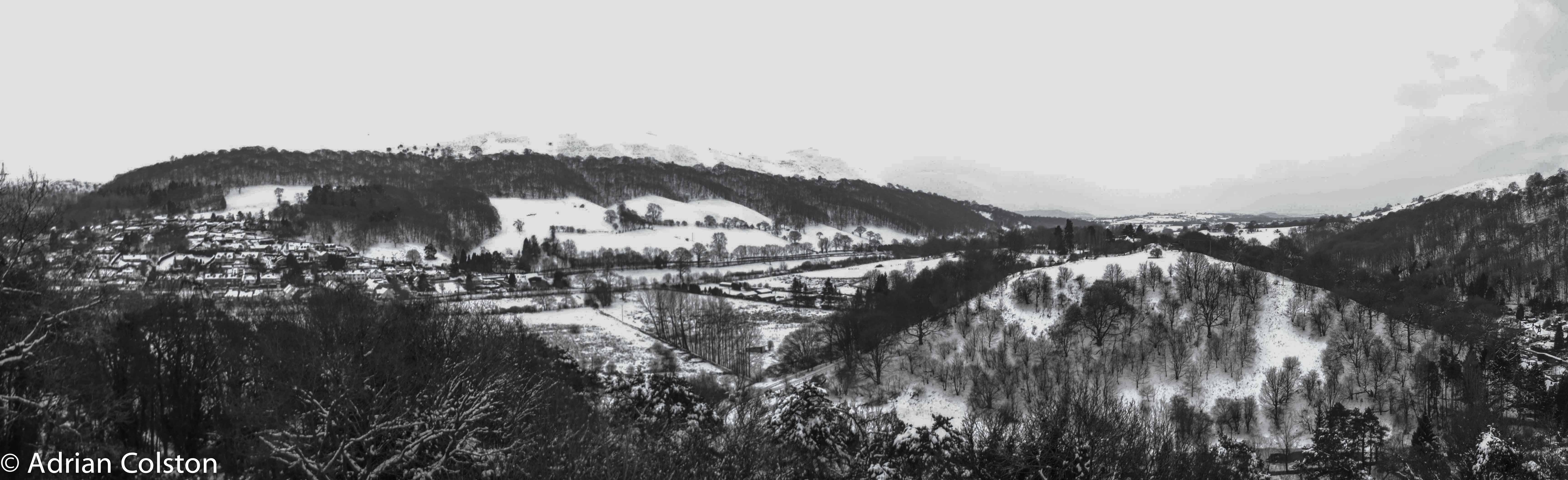 Propertys In Dartmoor Sell