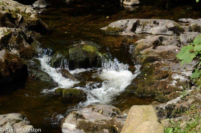 Aira Falls 4