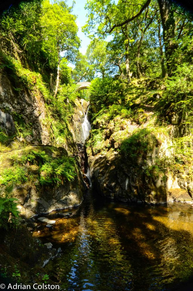 Aira Falls 6