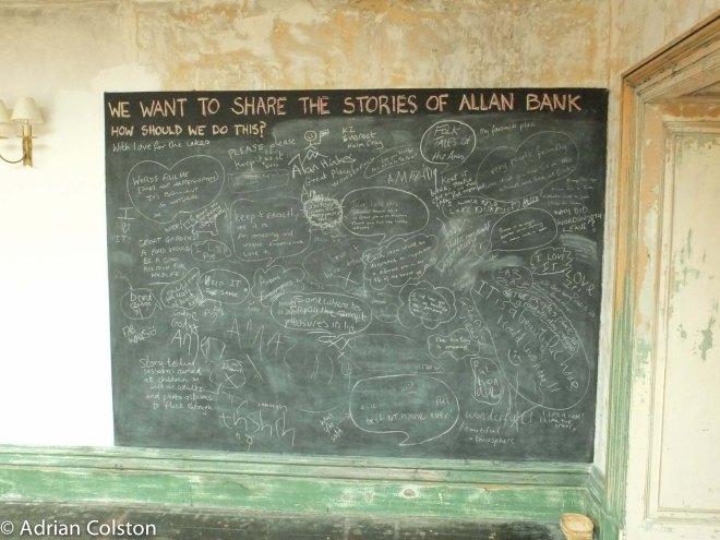 Allan Bank 11