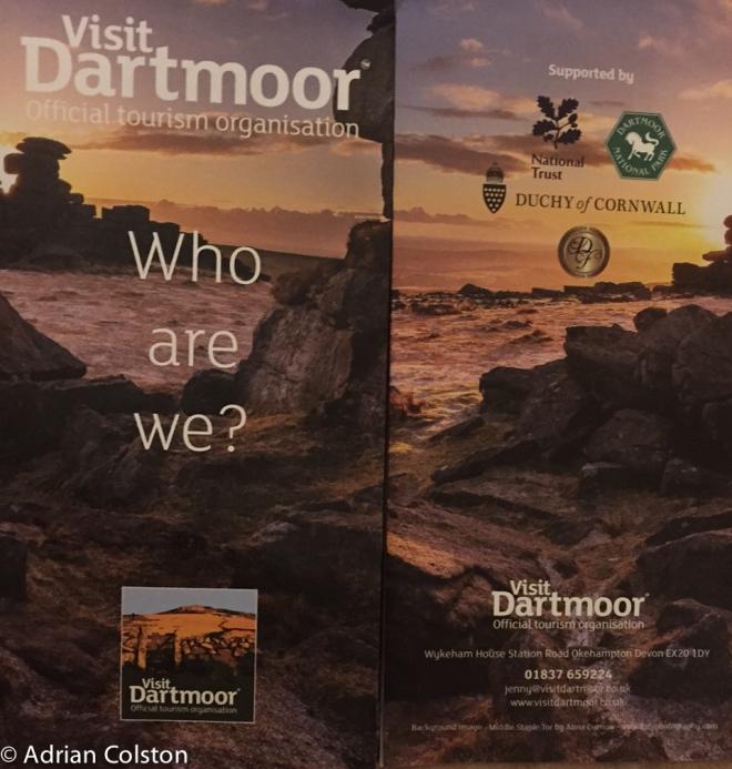 Dartmoor2