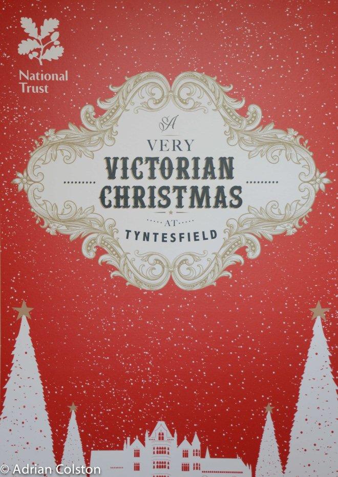 Tyntesfield1