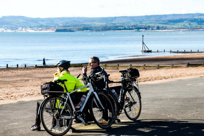 Exmouth106