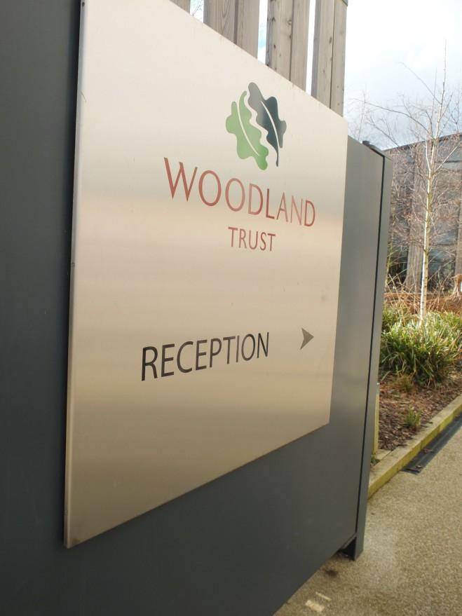 Woodland Trust 2