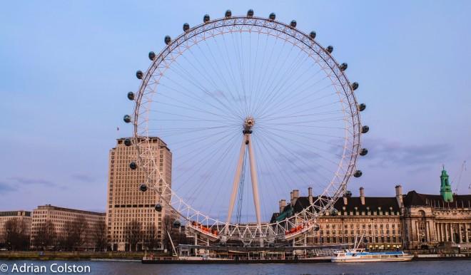 Thames 5