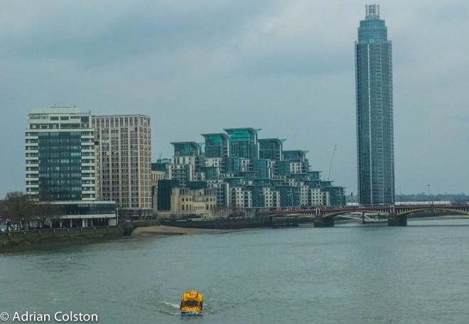 Thames 6