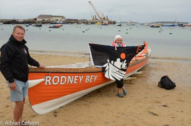 Rodney Bey1