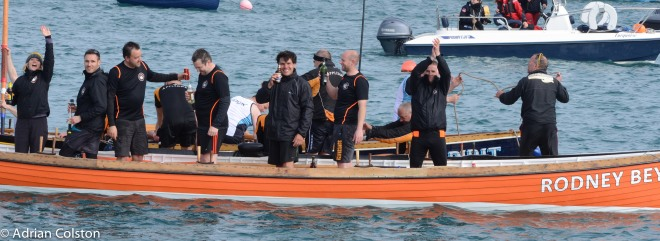 Scilly 15