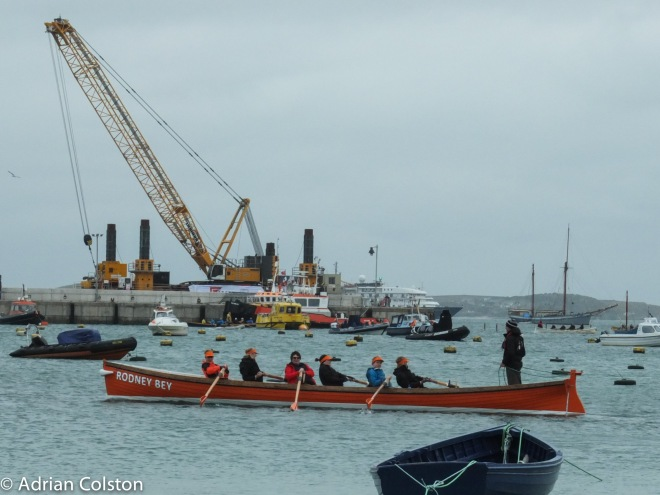 Scilly 4
