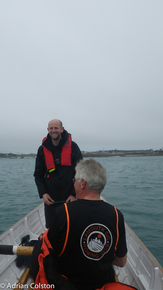 Scilly 9