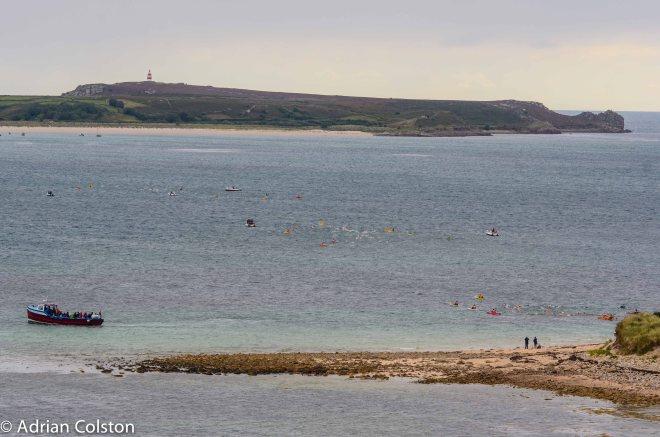 6 Island Swim 1