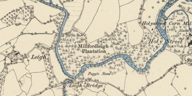 Milfordleigh 6