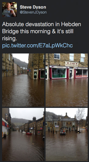 Boxing Day floods 6