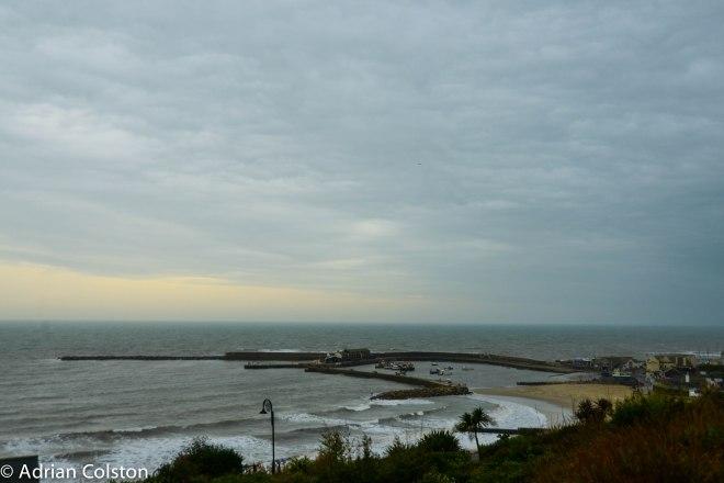 Lyme Regis 5