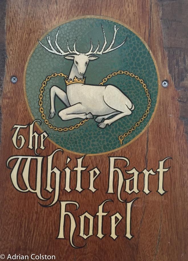 White hart4