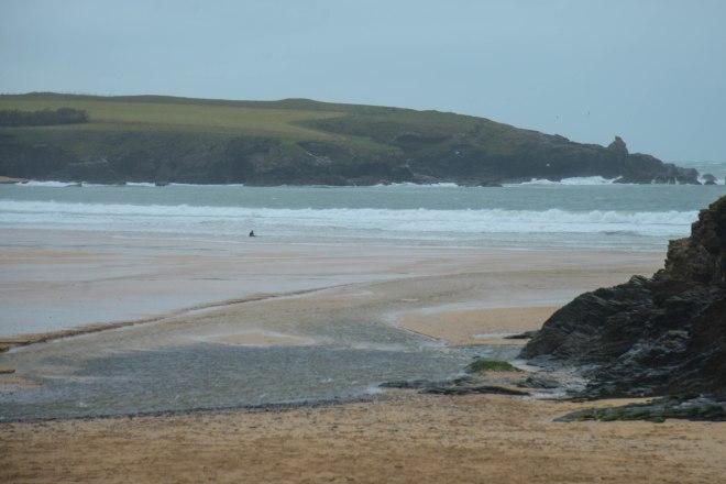 Cornwall 3