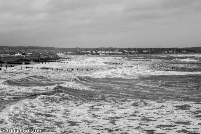 Dawlish storm 14 1