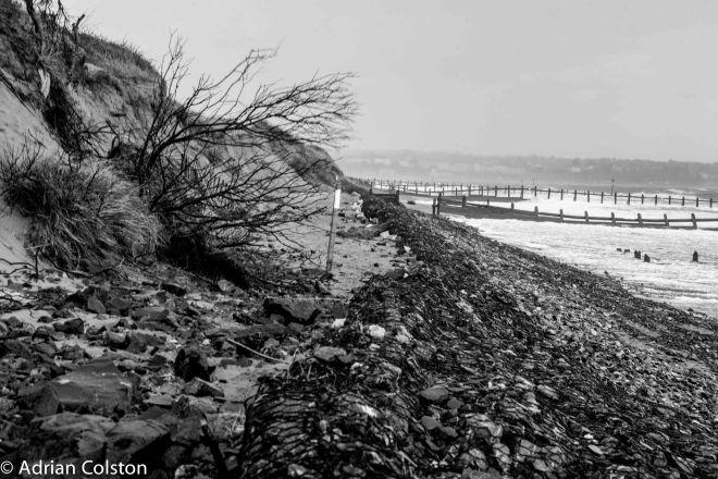 Dawlish storm 14 2