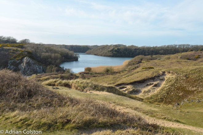 Stackpole 10
