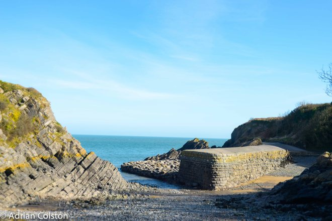 Stackpole 2
