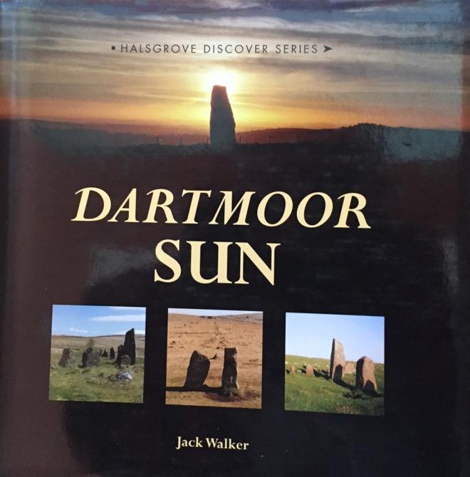 Dartmoor Sun