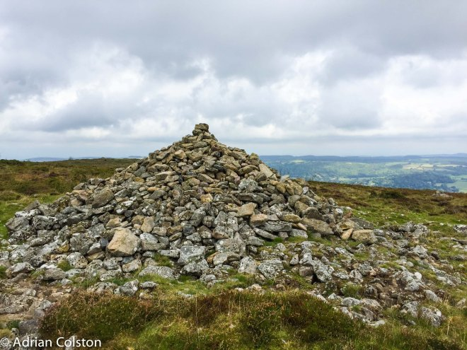 black-hill-cairn
