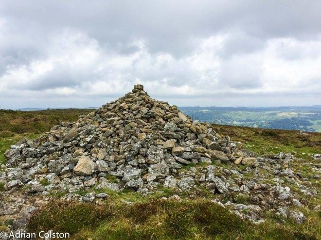 black-hill-cairn