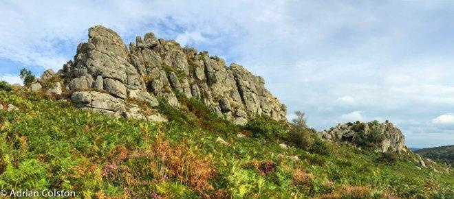 greator-rocks