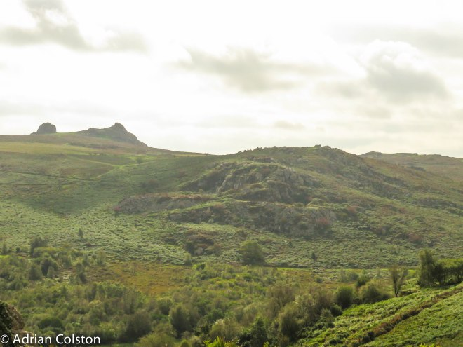 haytor-and-quarries