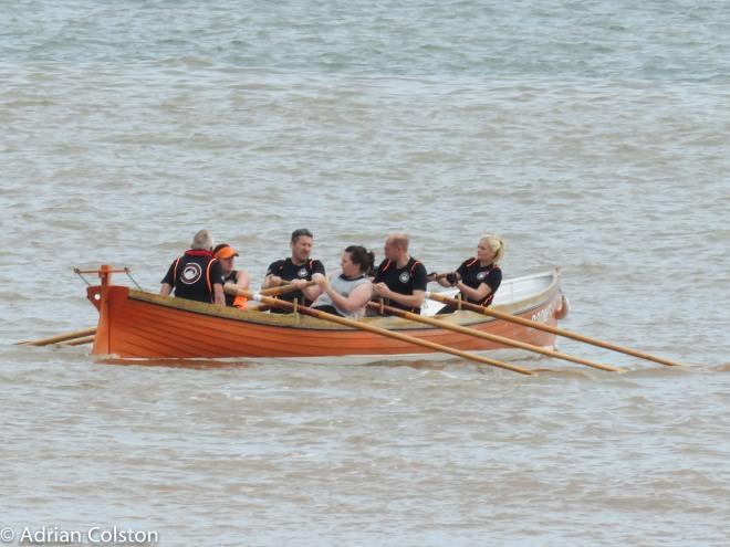 sidmoouth-regatta-9