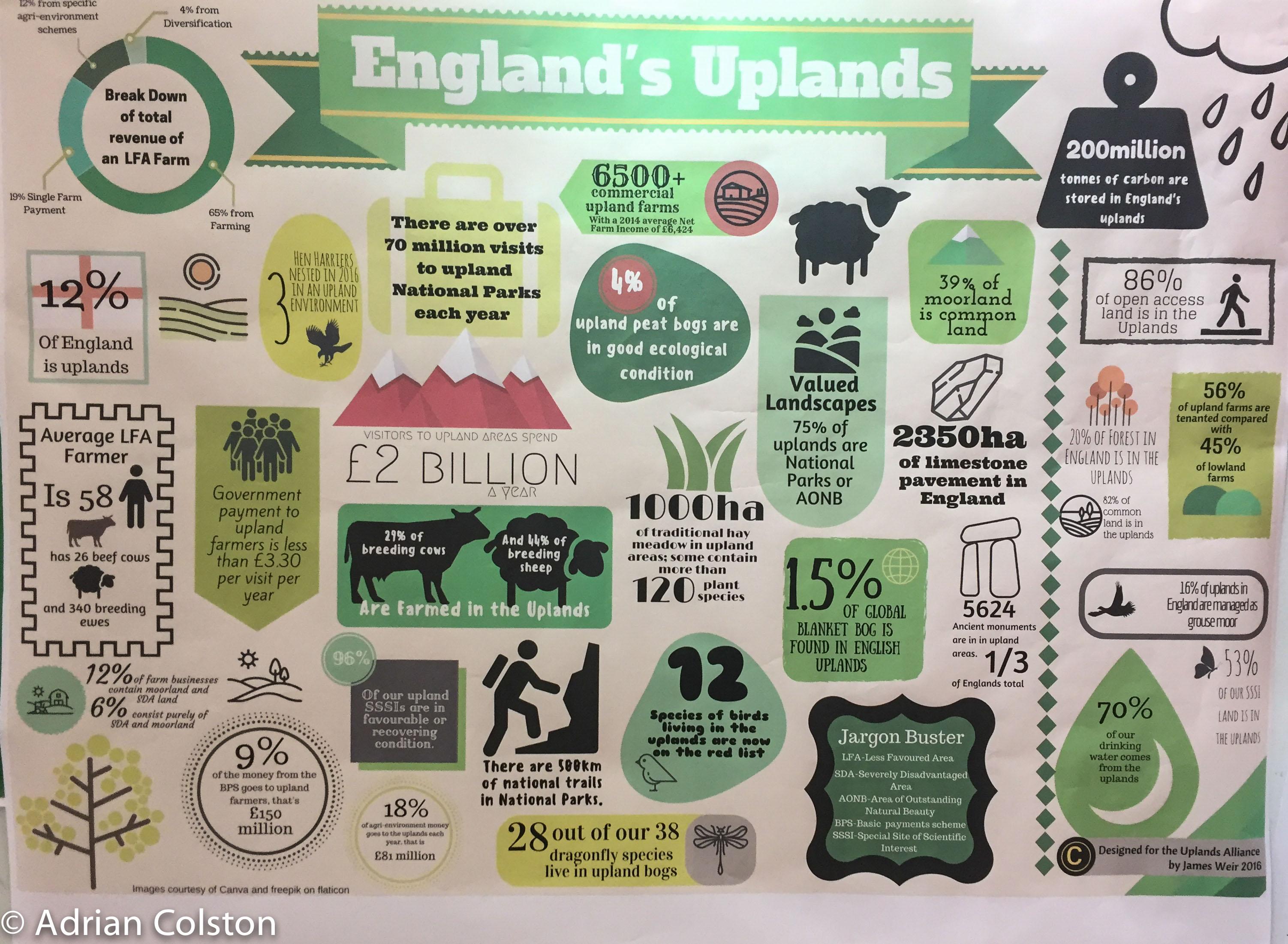upland-alliance-poster