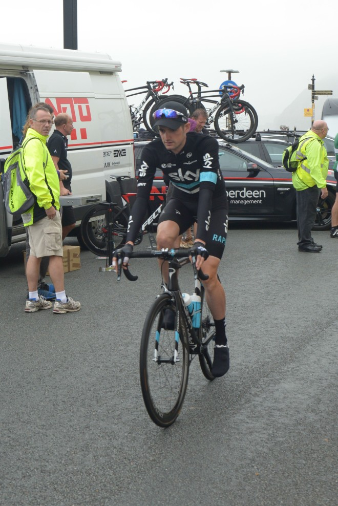 wout-poels
