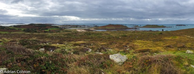 bryher-looking-west