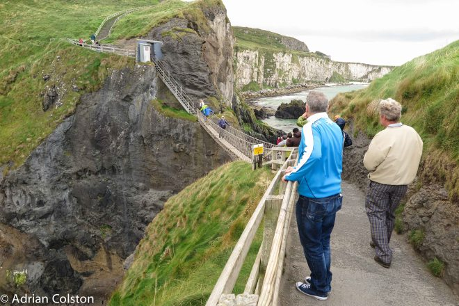 carrick-a-rede-3