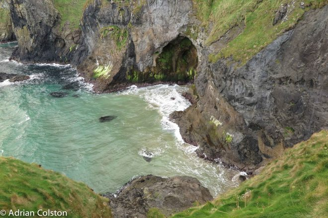 carrick-a-rede-4