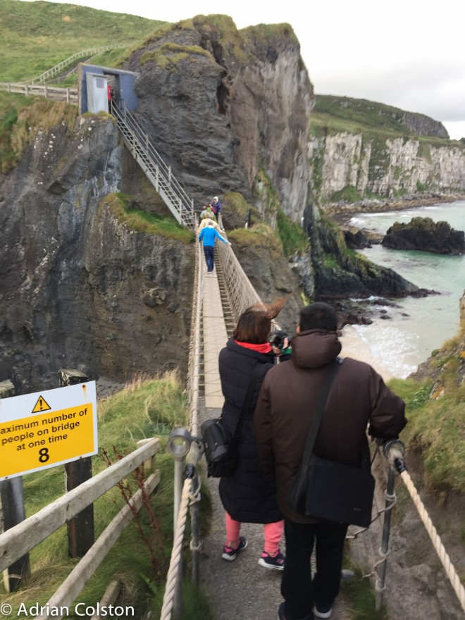 carrick-a-rede-5