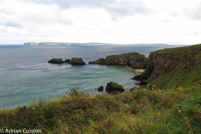 carrick-a-rede-7