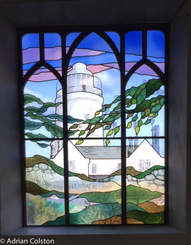 st-agnes-stained-glass-2