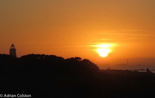 sunset-gugh-2