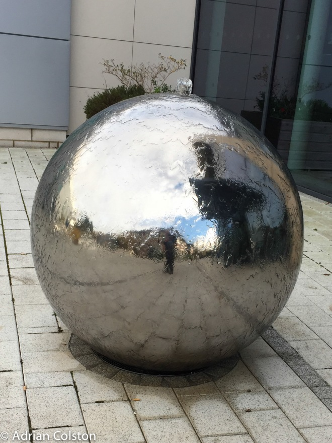 business-school-sphere