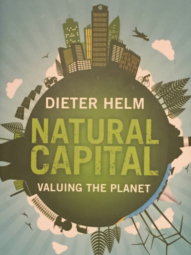 d-helm-natural-capital