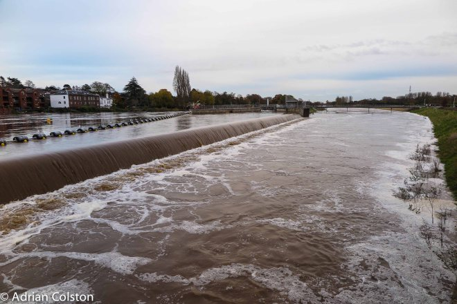 exeter-flood-water-3