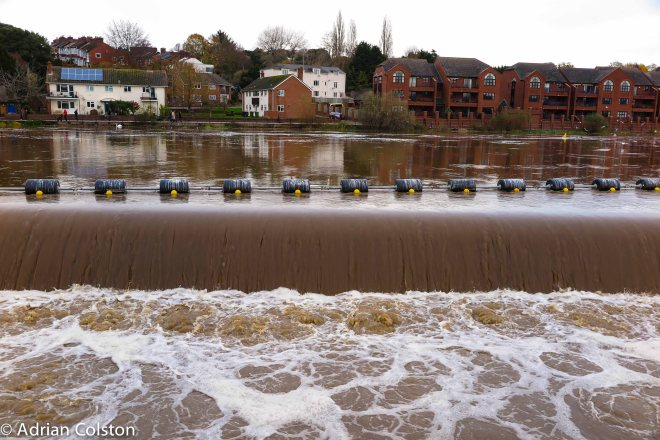 exeter-flood-water-4