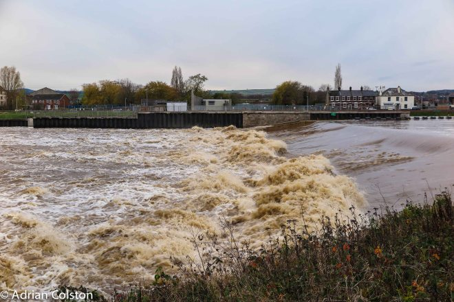 exeter-flood-water-5