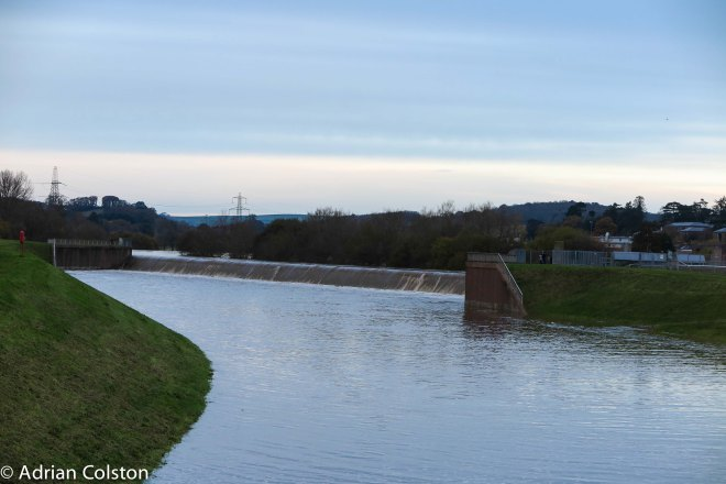 exeter-flood-water-7