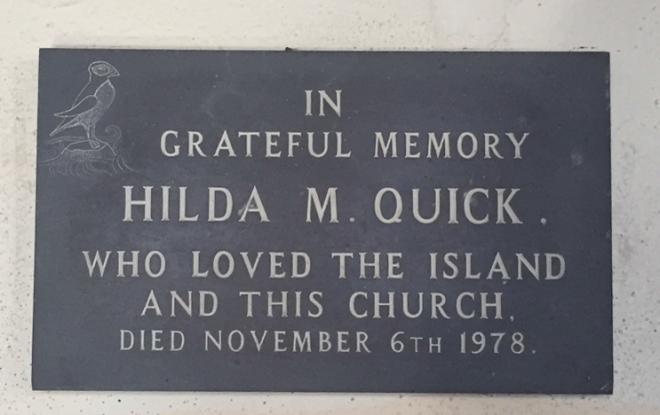 hilda-quick-5