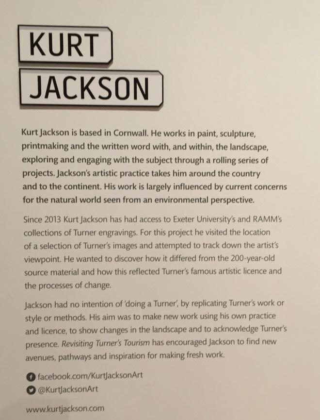 kurt-jackson-4