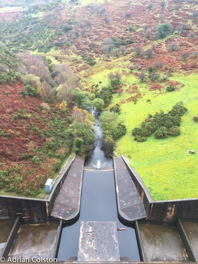 meldon-dam