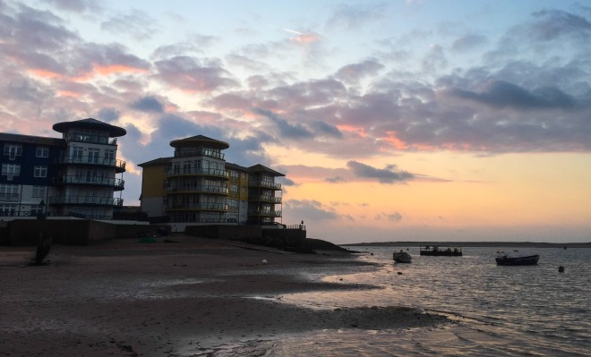 sunrise-exmouth-3